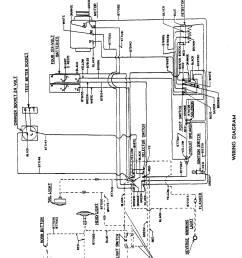 cushman titan wiring diagram wiring diagram centre cushman 48 volt wiring diagram wiring diagram centrecushman 48 [ 1556 x 2118 Pixel ]