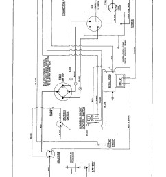 ez go gas cart wiring diagram wiring diagram todays ez go wiring schematic 1998 ez go workhorse cart wiring diagram [ 1512 x 2080 Pixel ]
