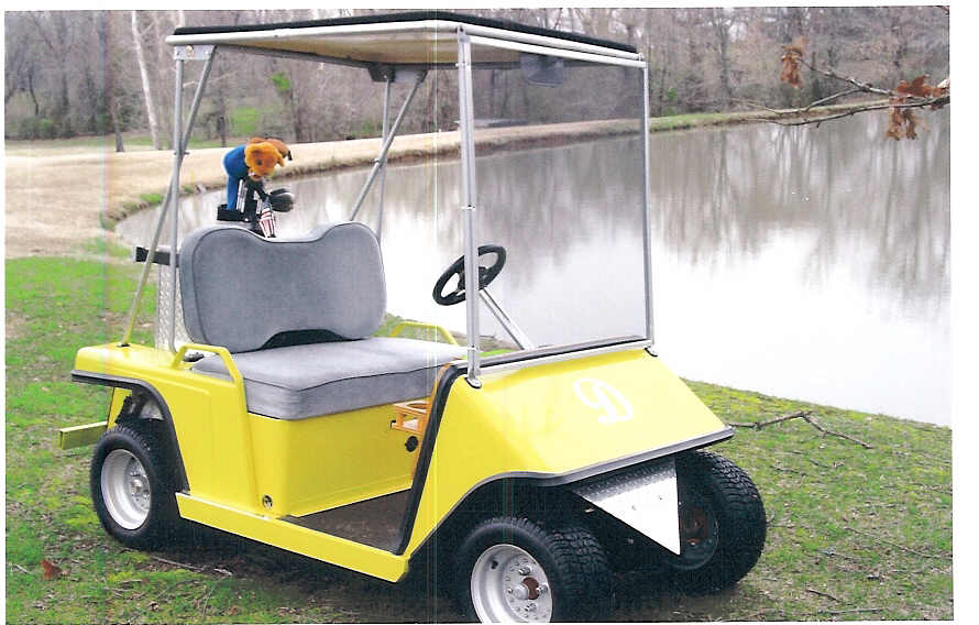 Ez Go Golf Cart Wiring Diagram Also Taylor Dunn Golf Cart Wiring