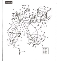 harley davidson golf car wiring diagrams wiring diagram blog 1982 club car wiring diagram wiring diagrams [ 1516 x 1829 Pixel ]