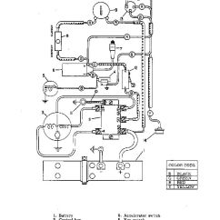 Gas Powered Ez Go Golf Cart Wiring Diagram 1955 Chevy Truck Headlight Switch Vintagegolfcartparts.com