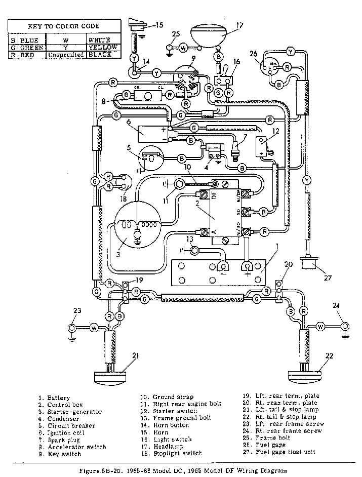Schematic Shows The 2003 Chevrolet Trailblazer Lm4 53 L V8