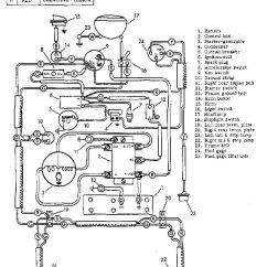 1989 Club Car 36 Volt Wiring Diagram General Motors Diagrams Ezgo Golf Cart Clutch Diagram, Ezgo, Free Engine Image For User Manual Download