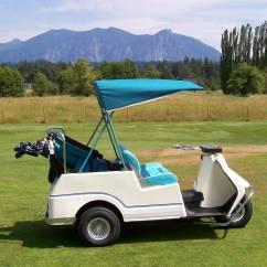 1982 Ez Go Golf Cart Wiring Diagram 2001 Ford Focus Starter Vintagegolfcartparts