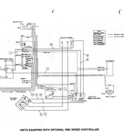 melex electric golf cart 6 volt wiring diagram [ 1123 x 793 Pixel ]