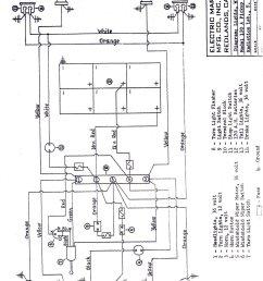 nordskog wiring diagram for a wiring diagramvintagegolfcartparts comnordskog wiring diagram for a 7 [ 1593 x 2080 Pixel ]