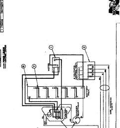 nordskog wiring diagram for a [ 907 x 1501 Pixel ]