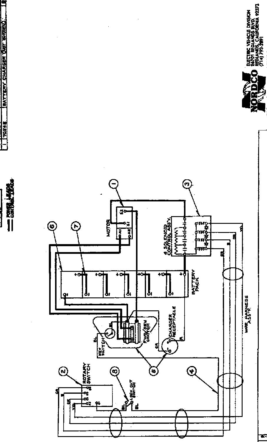 hight resolution of nordskog wiring diagram for a