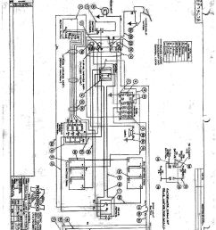 westinghouse golf cart wiring diagram 37 wiring diagram westinghouse golf cart restoration marketeer golf cart wiring [ 1243 x 1596 Pixel ]