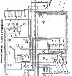 melex solenoid wiring diagram model 212 [ 1013 x 1538 Pixel ]