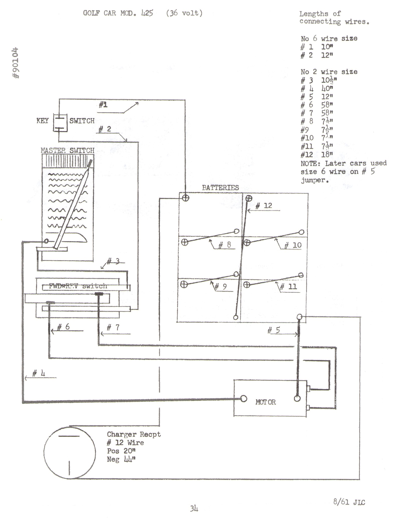 hight resolution of westinghouse golf cart wiring diagram wiring library diagram z2marketeer golf cart wiring diagram z3 wiring library