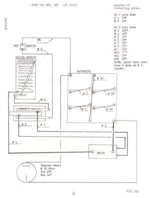 Taylor B200 Wiring Diagram  Wiring Diagram And Schematics
