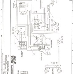 Vintage Diagram Wiring Double 2 Way Light Switch Car Engine Parts Html Imageresizertool Com
