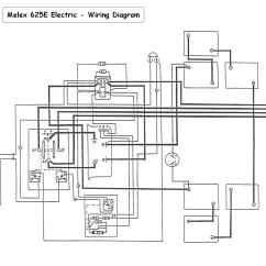 Club Cart Wiring Diagram Bmw Z3 Radio Cartaholics Golf Forum Gt Get Free