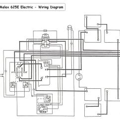 melex wiring diagram 112 and 212 32 wiring diagram club cart wiring schematics melex 212 wiring [ 1633 x 1100 Pixel ]