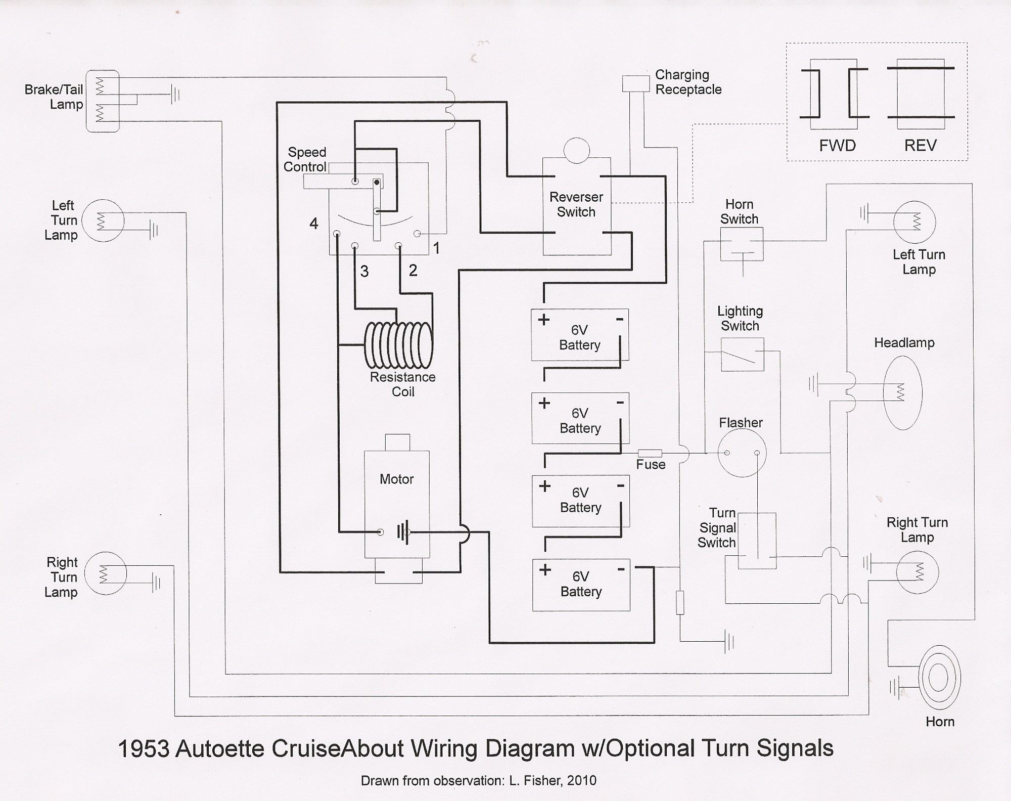 hight resolution of diagram moreover volvo truck wiring diagrams on kw headlight wiring