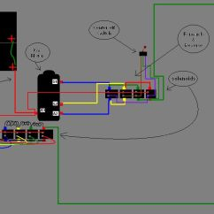 Ezgo Gas Key Switch Wiring Diagram Dual Stereo Melex Golf Cart Diagram, Melex, Free Engine Image For User Manual Download