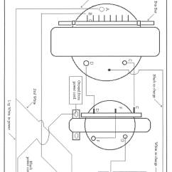 Club Cart Wiring Diagram Square D Circuit Breaker Panel For My Ez Go Golf Need A  Readingrat