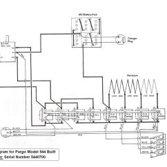 1987 Club Car 36 Volt Wiring Diagram Kenwood Kdc 119 404 Not Found