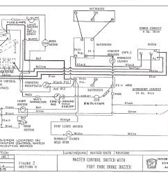 club car 48v wiring diagram headlight [ 1200 x 938 Pixel ]