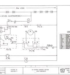 wiring diagram yamaha gas golf cart ezgo wiring get free taylor dunn  [ 2129 x 1627 Pixel ]