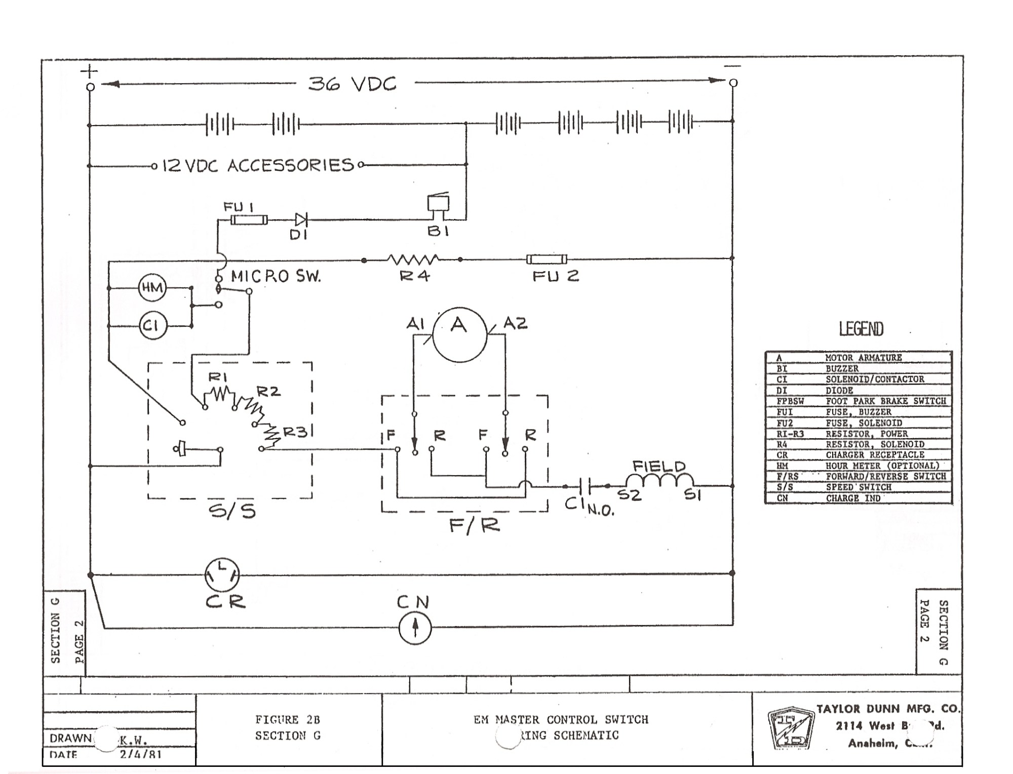 hight resolution of wiring diagram yamaha gas golf cart ezgo wiring get free taylor dunn