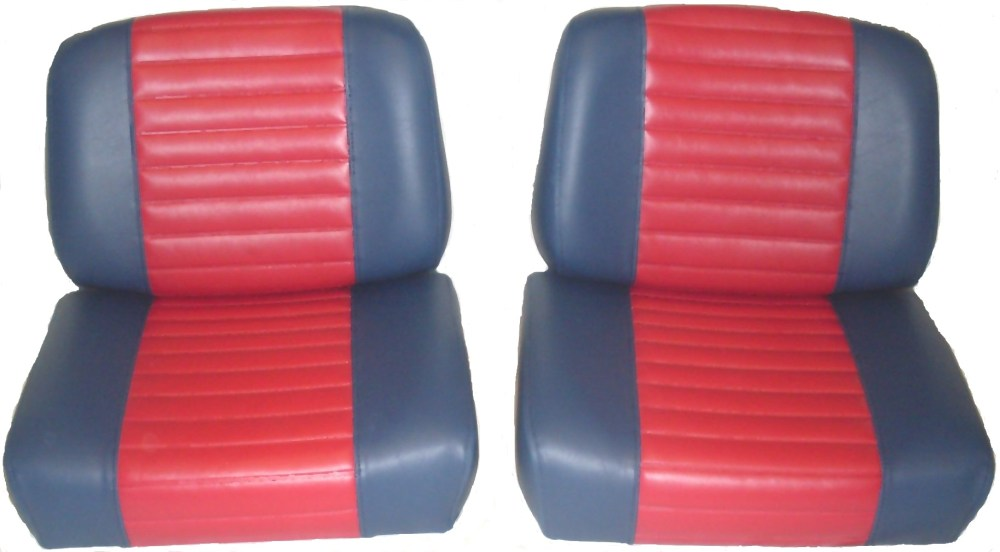 medium resolution of bd11 130 bolt in replacement seats