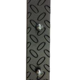 bd88 070 accelerator pedal kit [ 2448 x 3264 Pixel ]