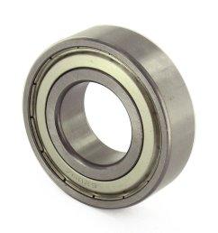 be44 050 rear axle motor bearing [ 1254 x 1254 Pixel ]
