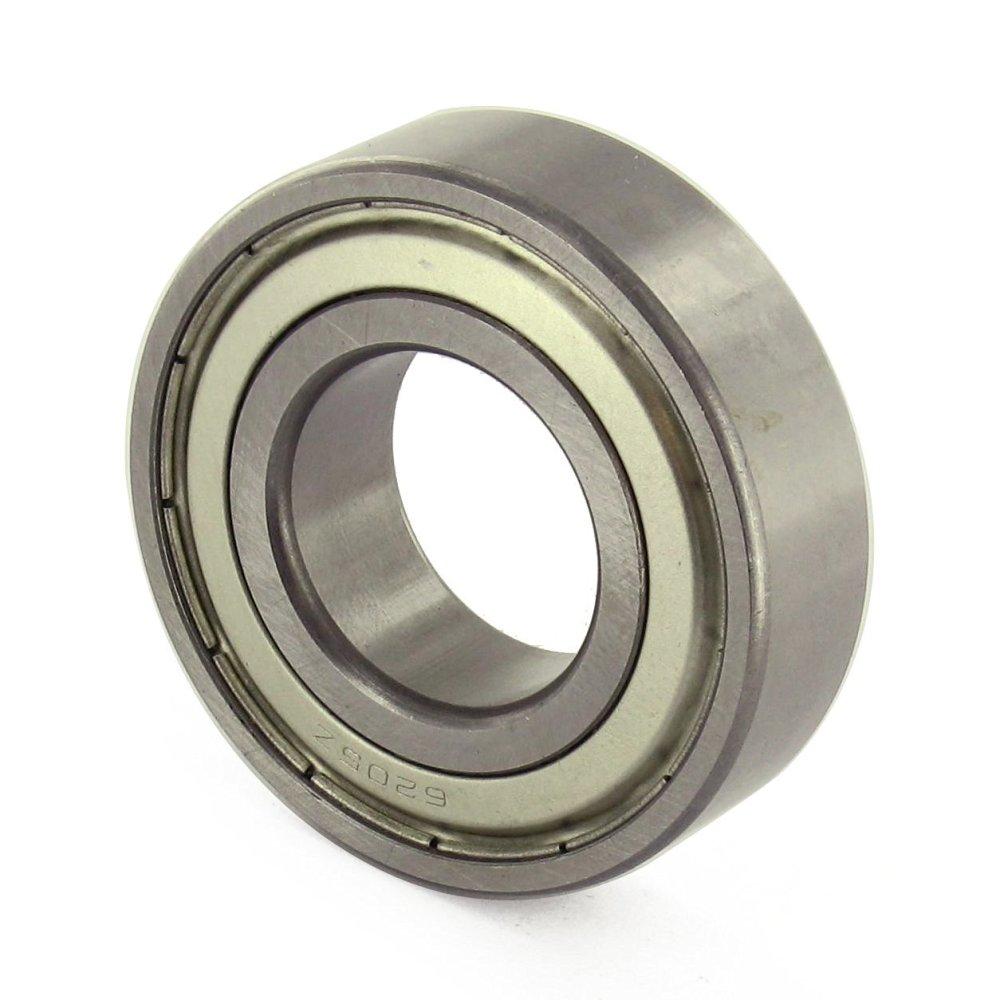 medium resolution of be44 050 rear axle motor bearing
