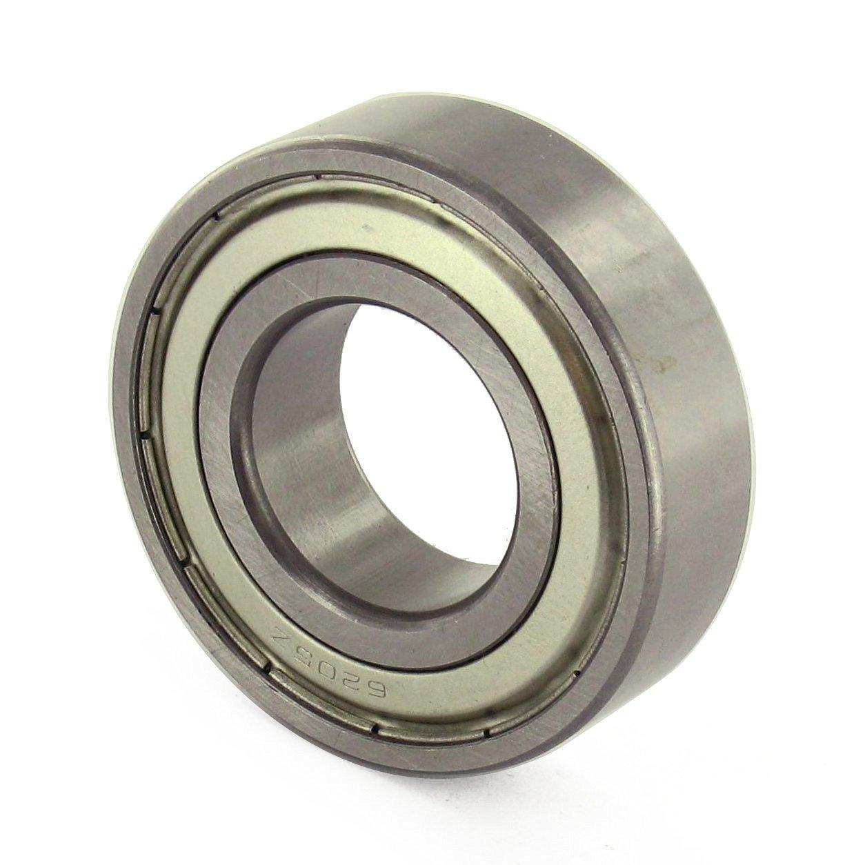 hight resolution of be44 050 rear axle motor bearing