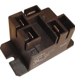 bt44 100 36 volt relay [ 1000 x 1000 Pixel ]