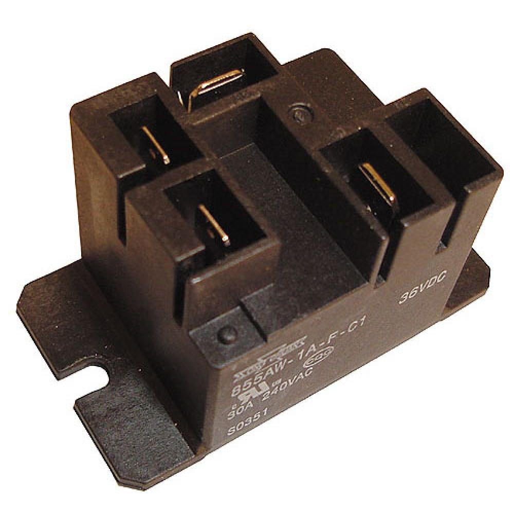 hight resolution of bt44 100 36 volt relay