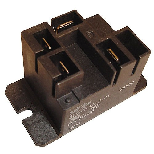 small resolution of bt44 100 36 volt relay