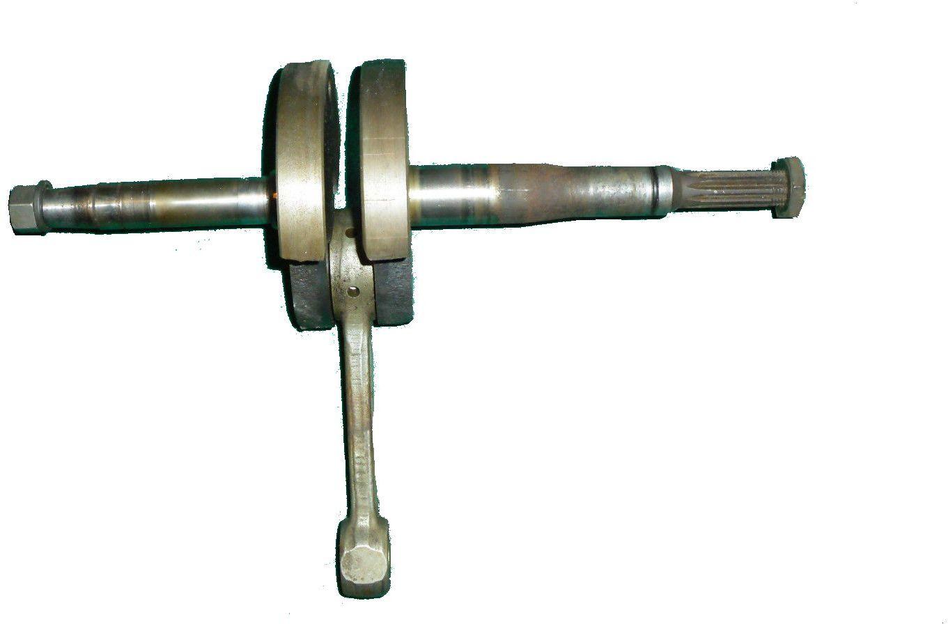 amf harley davidson golf cart wiring diagram minitab pareto 3 wheel engine mounting