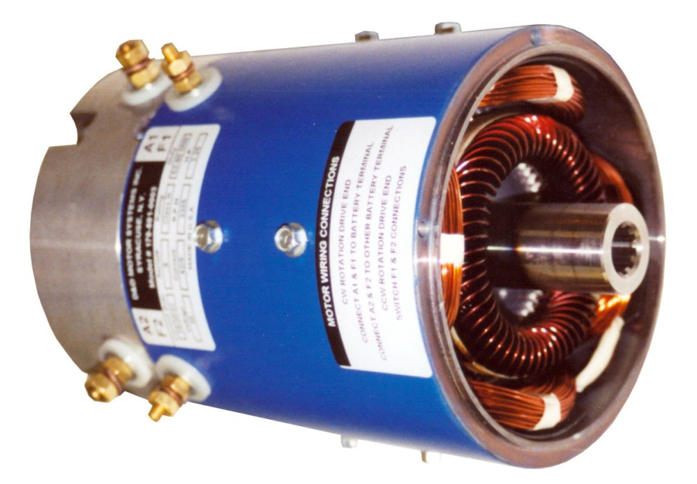 medium resolution of mt44 120 10 spline high torque motor