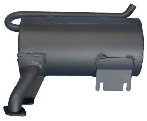 small resolution of mu22 440 muffler