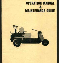 pu22 260 operation maintenance manual [ 2402 x 3212 Pixel ]