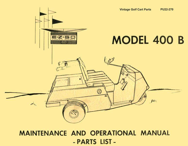 36 Volt Ez Go Golf Cart Wiring Diagram Wiring 36 Volt 36 ... Vintage Golf Cart Wiring Diagram For Electric on