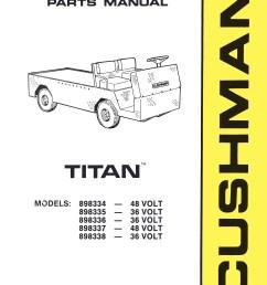 pu33 177 parts manual electric 84 94 [ 2953 x 3759 Pixel ]