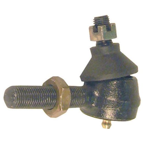 small resolution of st22 000 tie rod end left