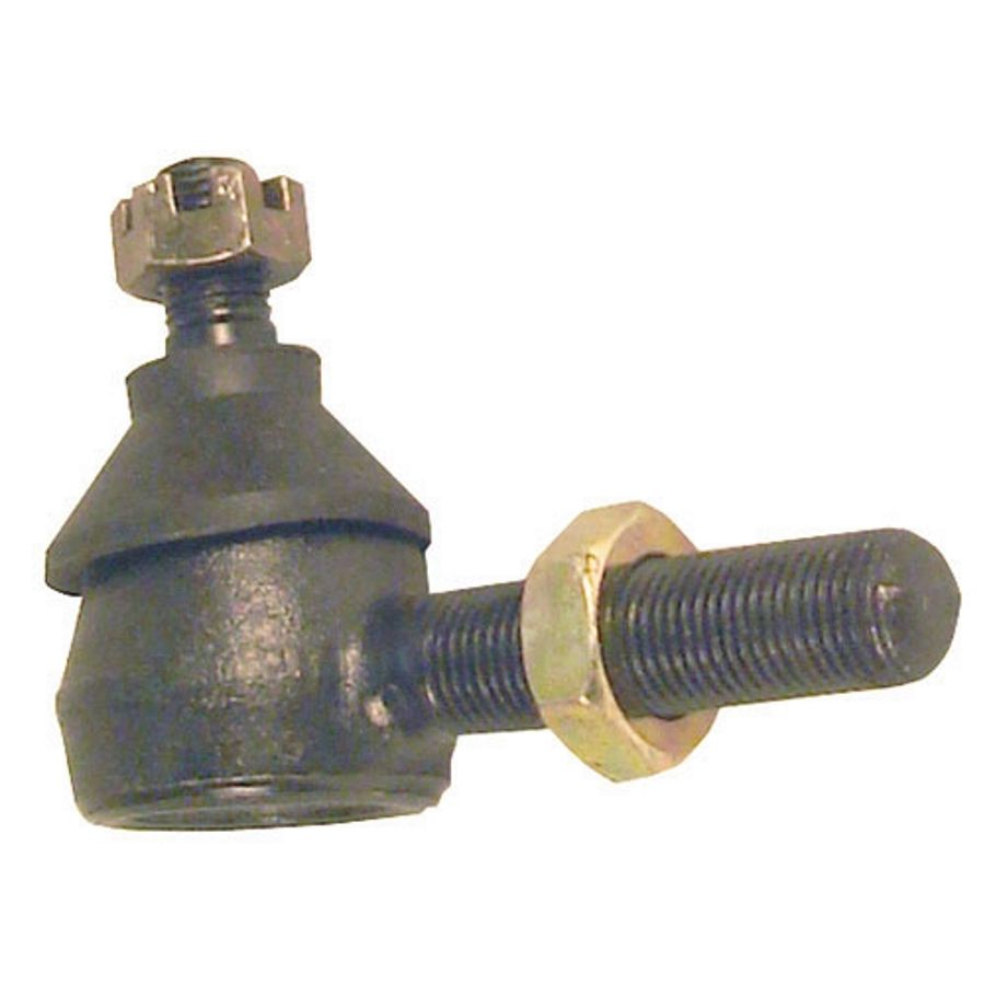 hight resolution of st22 010 tie rod end right