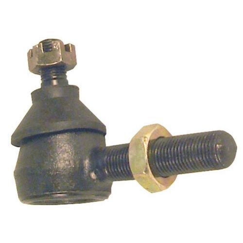 small resolution of st22 010 tie rod end right