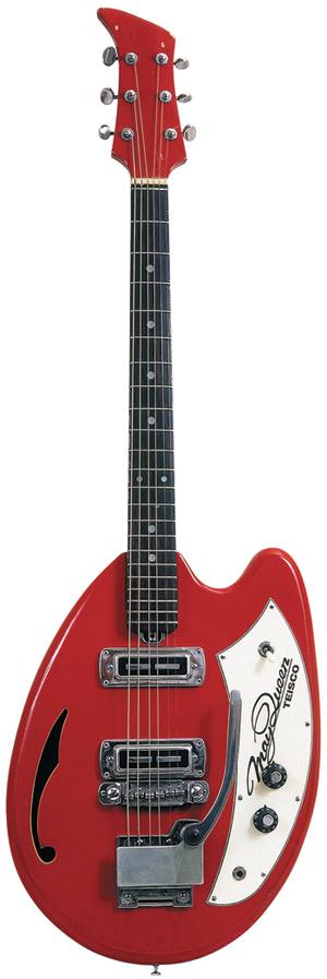 03 TEISCO FULL1?resize=350%2C200 teisco guitars, part ii vintage guitar� magazine teisco del rey wiring diagram at creativeand.co