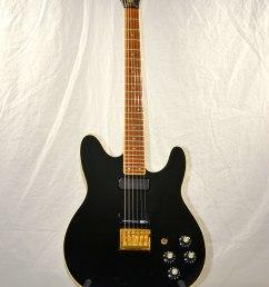 1984 rickenbacker 250 eldorado 6 string vintage guitars and amps rickenbacker 360 wiring diagram sterio [ 1100 x 1661 Pixel ]