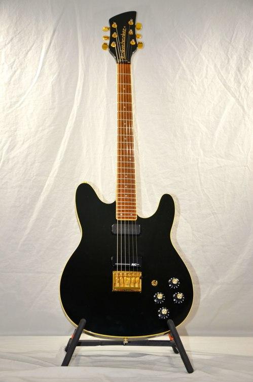 small resolution of 1984 rickenbacker 250 eldorado 6 string vintage guitars and amps rickenbacker 360 wiring diagram sterio