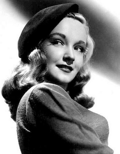 Image result for beret hat 1940s