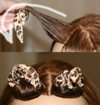 Can You Put Rollers In Wet Hair.How To Use Hair Rollers ...