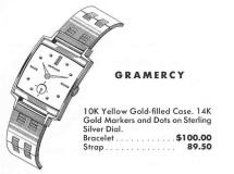 Gramercy