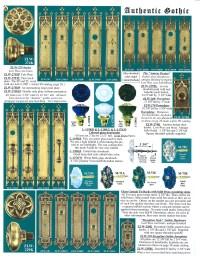 Vintage Hardware And Lighting - Bbw Ebony Shemales